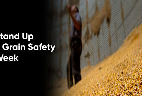 grain safety