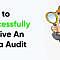 OSHA Auditor