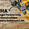 OSHA Strategic Partnership
