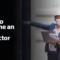 How to become an OSHA Inspector