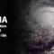 OSHA urges caution in wake of Hurricane Ida