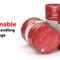 Flammable Liquids Handling and Storage