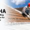 OSHA fines Roofing Contractor for Violations
