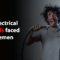 Top Electrical Hazards faced by Linemen