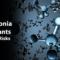 ammonia inhalant
