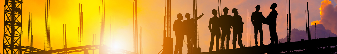 New York OSHA 30 Hour Construction